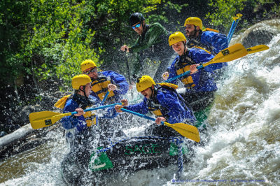 WhiteWater-Pix River Adventure Ridiculousness - STUDIO MADOGRAPHY by Doug Mayhew | Madographer