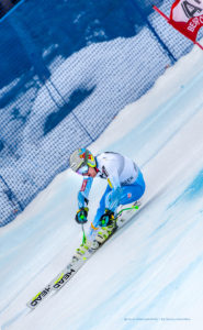 Vail Valley Foundation Birds of Prey World Cup Ski Races - STUDIO MADOGRAPHY by Doug Mayhew | Madographer