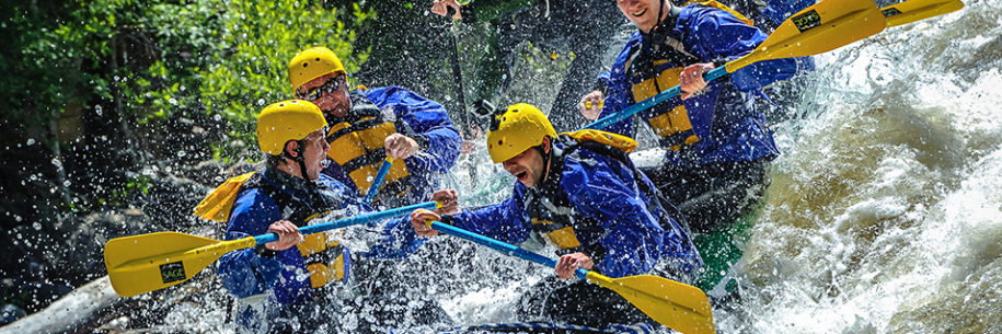 WhiteWater Photography River Adventure Ridiculousness - STUDIO MADOGRAPHY by Doug Mayhew | Madographer