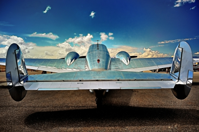 STEAMBOAT-SPRINGS-WILD-WEST-AIR-FEST_DAM_0822011_001WP_MADOGRAPHY-Original-Image-Capture_by-Doug-Mayhew_09021012.jpg