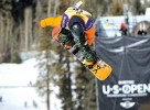 Mens Halfpipe Finals - 2013 Burton US Open Snowboard Championships - Vail, Colorado - MADOGRAPHY | Original Image Capture - by MADOGRAPHER Doug Mayhew