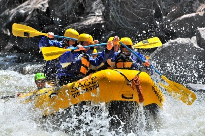 Eagle River WhiteWater Fun_ERC235601_002WP_WhiteWater-Pix | River Adventure Photography_by MADOGRAPHER Doug Mayhew_06021013