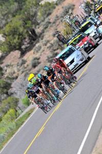 USA Pro Cycling Challenge Stage 4 Breakaway Group_UCR_1841_WP002_MADOGRAPHY | Original Image Capture_MADOGRAPHER Doug Mayhew