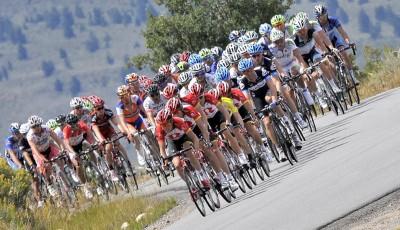 USA Pro Cycling Challenge_DAM5907_002WP_MADOGRAPHY | Original Image Capture_MADOGRAPHER Doug Mayhew_08122013