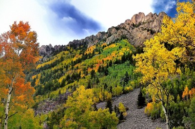 2013 MAD Fall Foliage Tour Ophir_DAM9496_004WP_MADOGRAPHY | Original Image Capture_MADOGRAPHER Doug Mayhew