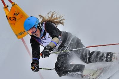 Korbel American Ski Classic