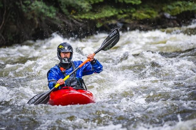 WhiteWater-Pix 2016 River Adventure Photography   Doug Mayhew