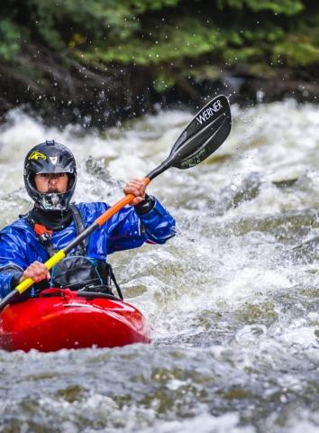 WhiteWater-Pix 2016 River Adventure Photography | Doug Mayhew