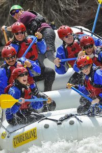 WhiteWater-Pix 2016 River Adventure Photography